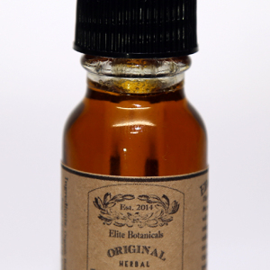 Buy Cannabidiol Oil For Pain
